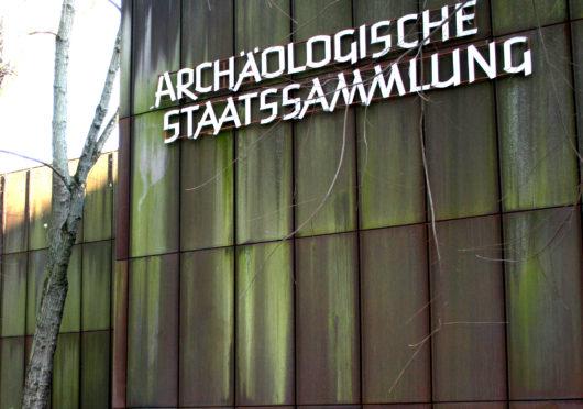 Abenteuer Archäologie: Die Steinzeit