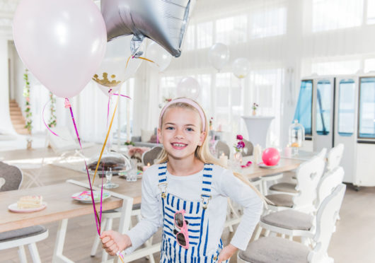 Kreative Kindergeburtstage und mehr - Zillertalstudio- Loft for Rent